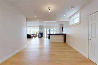 Photo 40: 9004 16 Avenue in Edmonton: Zone 53 House for sale : MLS®# E4199955