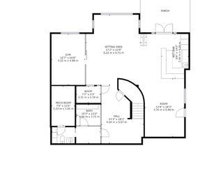 Photo 48: 9004 16 Avenue in Edmonton: Zone 53 House for sale : MLS®# E4199955