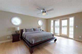 Photo 25: 9004 16 Avenue in Edmonton: Zone 53 House for sale : MLS®# E4199955