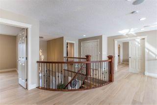Photo 22: 9004 16 Avenue in Edmonton: Zone 53 House for sale : MLS®# E4199955