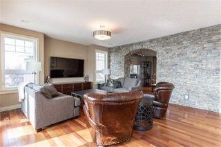 Photo 17: 9004 16 Avenue in Edmonton: Zone 53 House for sale : MLS®# E4199955