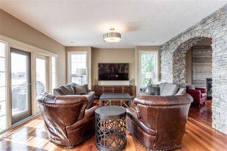Photo 16: 9004 16 Avenue in Edmonton: Zone 53 House for sale : MLS®# E4199955