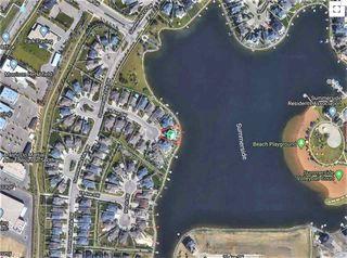 Photo 49: 9004 16 Avenue in Edmonton: Zone 53 House for sale : MLS®# E4199955