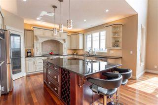 Photo 5: 9004 16 Avenue in Edmonton: Zone 53 House for sale : MLS®# E4199955