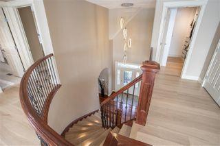 Photo 20: 9004 16 Avenue in Edmonton: Zone 53 House for sale : MLS®# E4199955