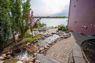 Photo 42: 9004 16 Avenue in Edmonton: Zone 53 House for sale : MLS®# E4199955