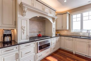 Photo 8: 9004 16 Avenue in Edmonton: Zone 53 House for sale : MLS®# E4199955