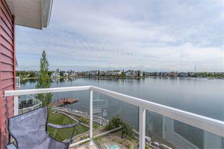 Photo 24: 9004 16 Avenue in Edmonton: Zone 53 House for sale : MLS®# E4199955