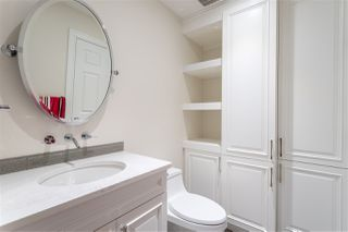 Photo 36: 9004 16 Avenue in Edmonton: Zone 53 House for sale : MLS®# E4199955