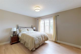 Photo 32: 9004 16 Avenue in Edmonton: Zone 53 House for sale : MLS®# E4199955