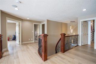 Photo 21: 9004 16 Avenue in Edmonton: Zone 53 House for sale : MLS®# E4199955