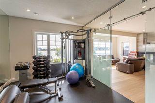 Photo 38: 9004 16 Avenue in Edmonton: Zone 53 House for sale : MLS®# E4199955