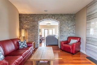 Photo 18: 9004 16 Avenue in Edmonton: Zone 53 House for sale : MLS®# E4199955