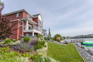 Photo 3: 9004 16 Avenue in Edmonton: Zone 53 House for sale : MLS®# E4199955