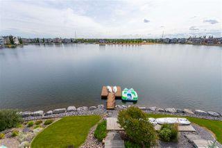 Photo 4: 9004 16 Avenue in Edmonton: Zone 53 House for sale : MLS®# E4199955