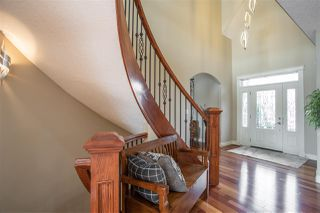 Photo 12: 9004 16 Avenue in Edmonton: Zone 53 House for sale : MLS®# E4199955