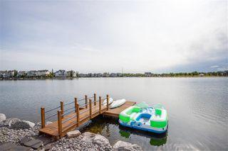 Photo 43: 9004 16 Avenue in Edmonton: Zone 53 House for sale : MLS®# E4199955