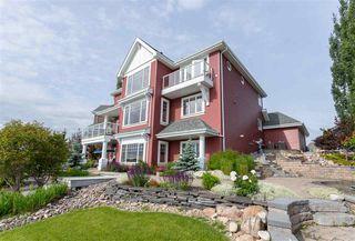Photo 41: 9004 16 Avenue in Edmonton: Zone 53 House for sale : MLS®# E4199955