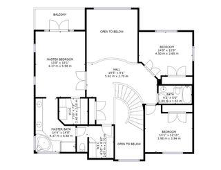Photo 47: 9004 16 Avenue in Edmonton: Zone 53 House for sale : MLS®# E4199955