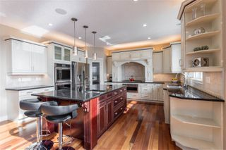 Photo 7: 9004 16 Avenue in Edmonton: Zone 53 House for sale : MLS®# E4199955