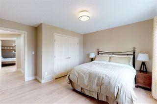 Photo 33: 9004 16 Avenue in Edmonton: Zone 53 House for sale : MLS®# E4199955