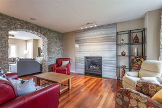 Photo 19: 9004 16 Avenue in Edmonton: Zone 53 House for sale : MLS®# E4199955