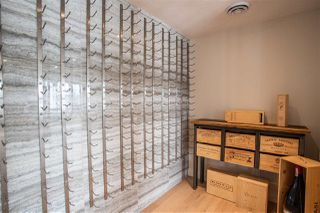Photo 37: 9004 16 Avenue in Edmonton: Zone 53 House for sale : MLS®# E4199955