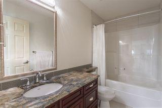 Photo 31: 9004 16 Avenue in Edmonton: Zone 53 House for sale : MLS®# E4199955