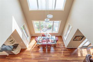 Photo 13: 9004 16 Avenue in Edmonton: Zone 53 House for sale : MLS®# E4199955