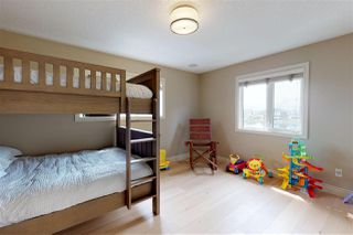 Photo 30: 9004 16 Avenue in Edmonton: Zone 53 House for sale : MLS®# E4199955