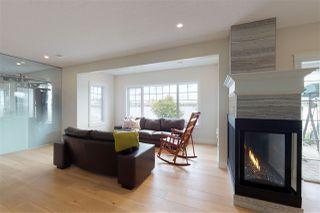 Photo 39: 9004 16 Avenue in Edmonton: Zone 53 House for sale : MLS®# E4199955