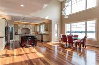 Photo 15: 9004 16 Avenue in Edmonton: Zone 53 House for sale : MLS®# E4199955