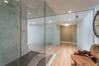 Photo 35: 9004 16 Avenue in Edmonton: Zone 53 House for sale : MLS®# E4199955
