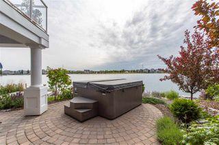 Photo 45: 9004 16 Avenue in Edmonton: Zone 53 House for sale : MLS®# E4199955