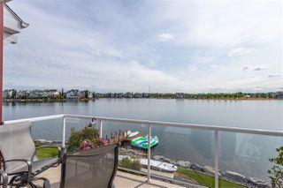Photo 23: 9004 16 Avenue in Edmonton: Zone 53 House for sale : MLS®# E4199955