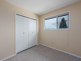 Photo 12: 421 GLENEAGLES DRIVE in Kamloops: Sahali House for sale : MLS®# 156944