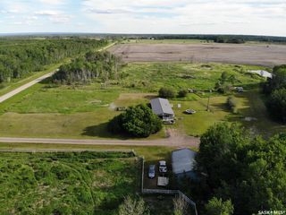Photo 42: East Forest Acreage in Hudson Bay: Residential for sale (Hudson Bay Rm No. 394)  : MLS®# SK813358