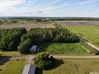 Photo 40: East Forest Acreage in Hudson Bay: Residential for sale (Hudson Bay Rm No. 394)  : MLS®# SK813358