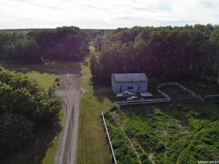 Photo 47: East Forest Acreage in Hudson Bay: Residential for sale (Hudson Bay Rm No. 394)  : MLS®# SK813358