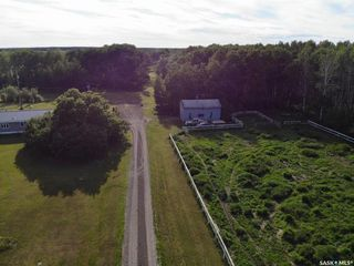 Photo 38: East Forest Acreage in Hudson Bay: Residential for sale (Hudson Bay Rm No. 394)  : MLS®# SK813358