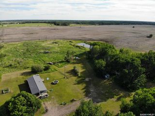 Photo 44: East Forest Acreage in Hudson Bay: Residential for sale (Hudson Bay Rm No. 394)  : MLS®# SK813358