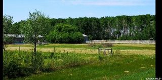 Photo 3: East Forest Acreage in Hudson Bay: Residential for sale (Hudson Bay Rm No. 394)  : MLS®# SK813358