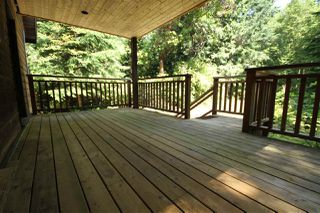 Photo 3: 1534 HENDERSON Road: Roberts Creek House for sale (Sunshine Coast)  : MLS®# R2475899