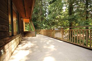 Photo 6: 1534 HENDERSON Road: Roberts Creek House for sale (Sunshine Coast)  : MLS®# R2475899