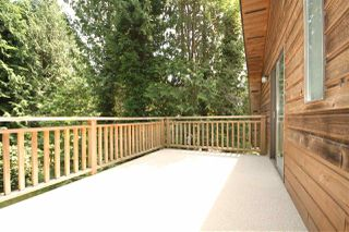 Photo 22: 1534 HENDERSON Road: Roberts Creek House for sale (Sunshine Coast)  : MLS®# R2475899