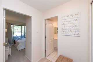 """Photo 14: 308 7326 ANTRIM Avenue in Burnaby: Metrotown Condo for sale in """"SOVEREIGN MANOR"""" (Burnaby South)  : MLS®# R2479994"""