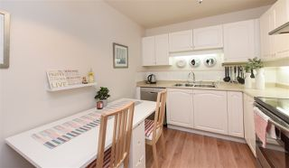 """Photo 12: 308 7326 ANTRIM Avenue in Burnaby: Metrotown Condo for sale in """"SOVEREIGN MANOR"""" (Burnaby South)  : MLS®# R2479994"""