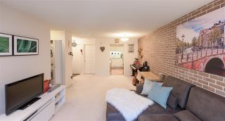 """Photo 6: 308 7326 ANTRIM Avenue in Burnaby: Metrotown Condo for sale in """"SOVEREIGN MANOR"""" (Burnaby South)  : MLS®# R2479994"""