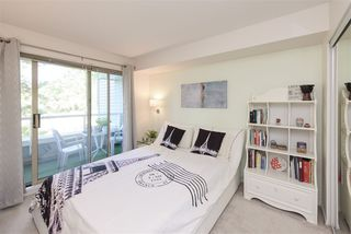"""Photo 17: 308 7326 ANTRIM Avenue in Burnaby: Metrotown Condo for sale in """"SOVEREIGN MANOR"""" (Burnaby South)  : MLS®# R2479994"""