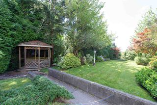 """Photo 32: 308 7326 ANTRIM Avenue in Burnaby: Metrotown Condo for sale in """"SOVEREIGN MANOR"""" (Burnaby South)  : MLS®# R2479994"""